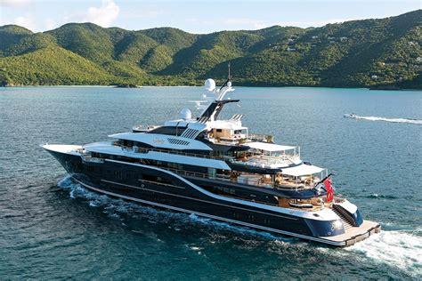 solandge yacht layout solandge yacht charter superyacht news