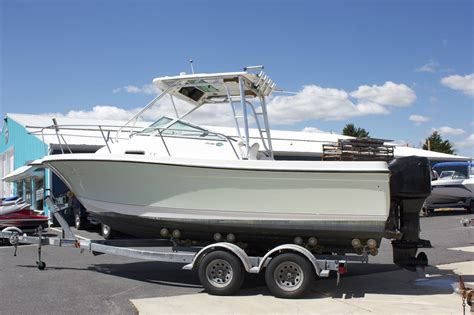 trophy wa boats for sale trophy 2002 wa 279 2006 for sale for 16 500 boats from