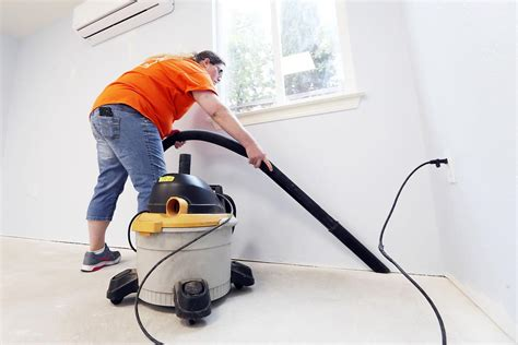 home design contents restoration vacaville vacaville home depot rozvoz jidel carpet cleaning