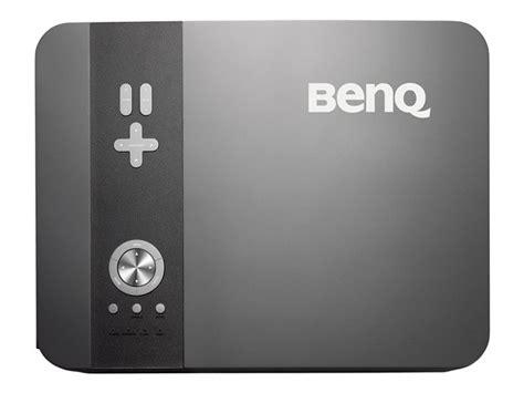 Benq Pw9520 Proyektor 1 9h jdf77 26e benq pw9520 dlp projector lan currys