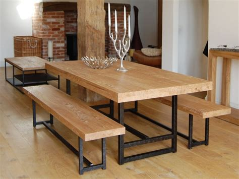 Reclaimed Dining Room Table by Reclaimed Wood Kitchen Table Reclaimed Wood Kitchen Table