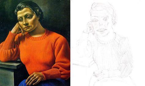 la mujer del cultivador la mujer del sweater rojo argentina fan art 9177558 fanpop
