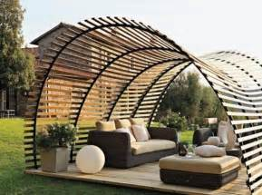 backyard structures 17 best ideas about patio shade on outdoor
