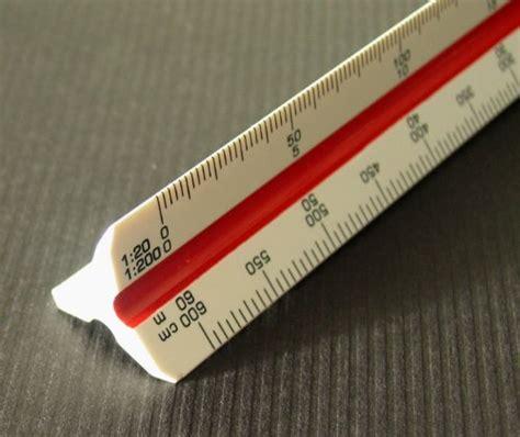 Bathroom Designer Tool Technical Drawing Pens 15cm 6 Quot Metric Plastic Triangular