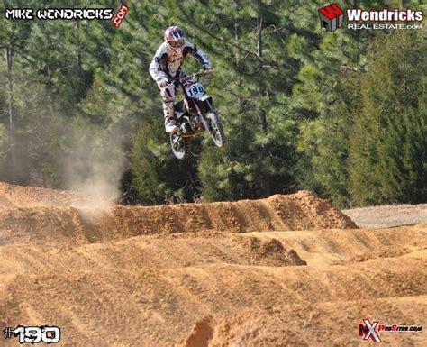 florida motocross racing atlanta dirt bike rental autos post