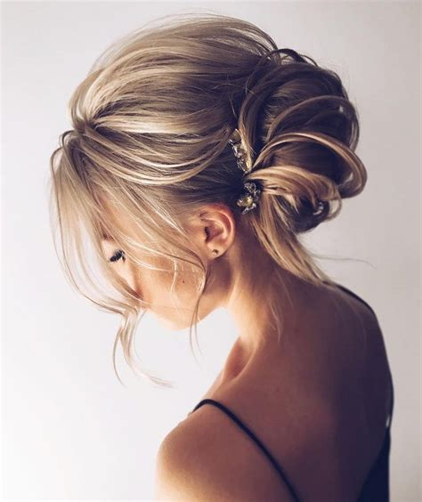 bob hairstyles updo best 25 bob updo hairstyles ideas on pinterest short