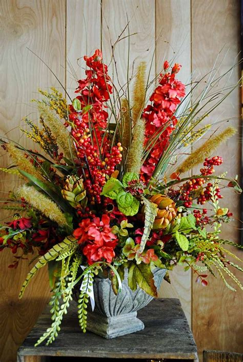 silk flower arrangements 25 best ideas about silk arrangements on pinterest silk