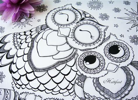 willow s world coloring book owls books owl colouring pages and printable card 1 baby owl owl