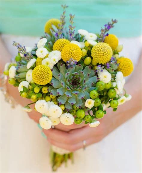 fiori sposa settembre sposarsi a settembre quali fiori offre la stagione