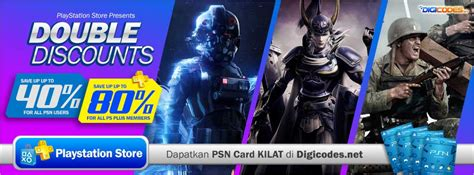 Promo Paling Murah Ps4 Fifa 2018 Fifa 18 Region 3 Asia Promo digicodes net jual psn card playstation plus steam wallet ps plus playstation network
