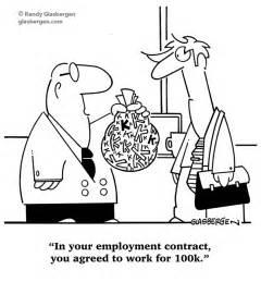 funny job interview cartoons archives randy glasbergen
