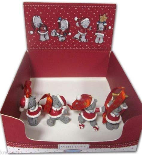 christmas ers ebay electronics cars fashion 2854 best images about tatty teddies on pinterest