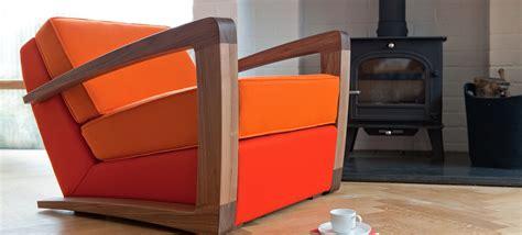 Bark furniture british handmade bespoke furniture