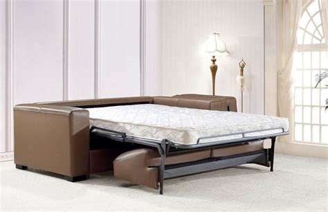 Simple Sofa Bed by Simple Small Sofa Beds For Small Rooms