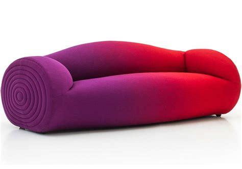 divani moroso glider moroso divano milia shop