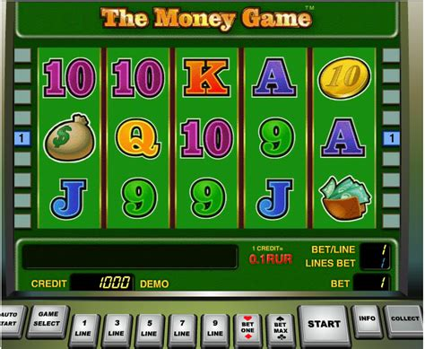 How To Win Money At The Casino Slots - the money slots 155 games
