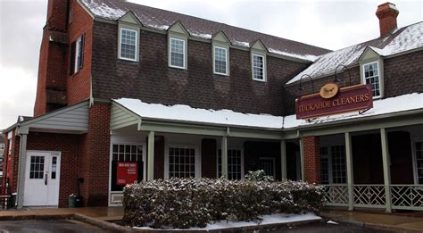 Hutch Bar And Eatery Restaurant Owners Rebound In The Suburbs Richmond Bizsense