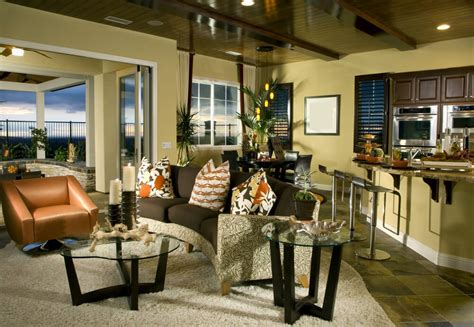 kitchen and living room color ideas 75 formal casual living room designs furniture