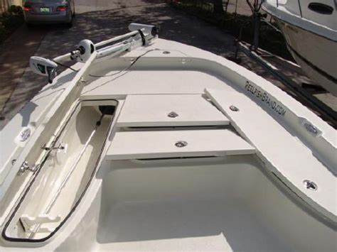 boat wraps ta bay madeira marine sales llc archives boats yachts for sale