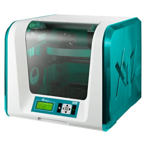 tattoo printer te koop xyzprinting da vinci junior wifi imprimante 3d