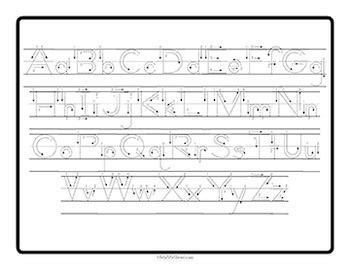 free letter formation worksheets free letter formation worksheets to 2 posh lil divas