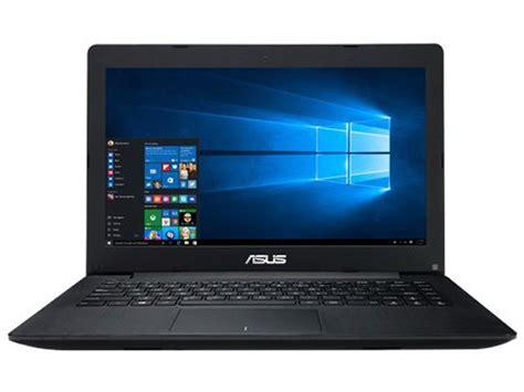 Laptop Asus X454ya asus x454ya wx006d notebook laptop review spec promotion