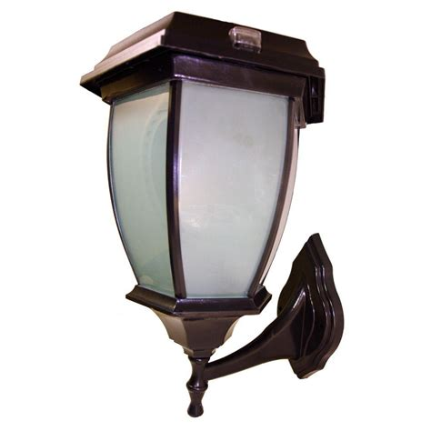 battery operated wall mounted ls it s exciting lighting vivid series burlwood style wall