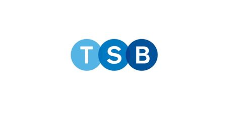 tsb bank tsb goes should you invest your money