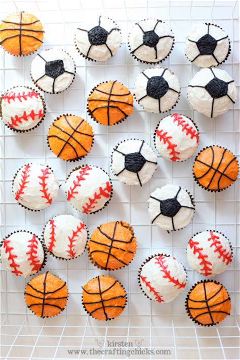 sports themed birthday ecards sports birthday party the crafting chicks