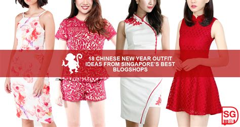 new year clothes 2016 singapore 18 new year ideas from singapore s best