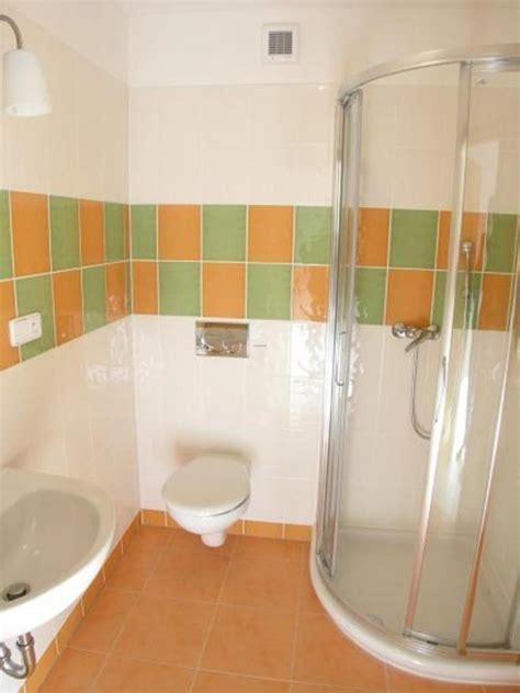 design ideas small bathrooms bathroom tiles design ideas for small bathrooms room design ideas
