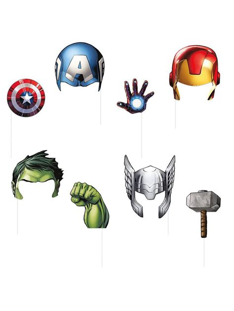 avengers photo booth layout 320 best images about superheroes on pinterest see more
