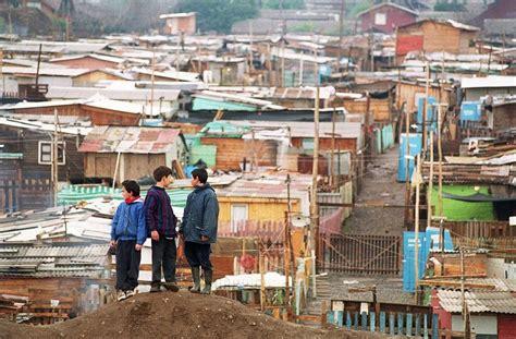 informe foessa 2013 desigualdad y derechos sociales casen 2015 se mantiene la brecha de desigualdad en chile