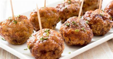 plat cuisiné minceur 15 recettes minceur au veau z 233 ro d 233 faut fourchette et