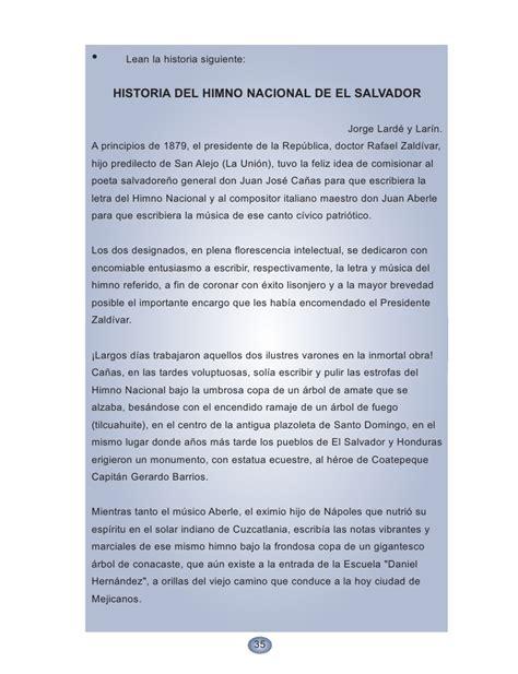 oraciones de la bandera oracion de la bandera de honduras pictures to pin on