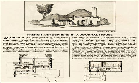 old english cottage house plans french cottage house plan old english cottage house plans french cottage house plan