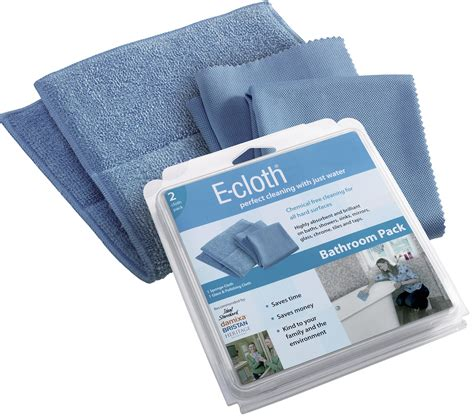 e cloth bathroom pack e cloth bathroom pack parenting without tears