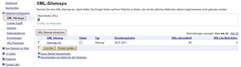 wordpress google xml sitemap q translate download