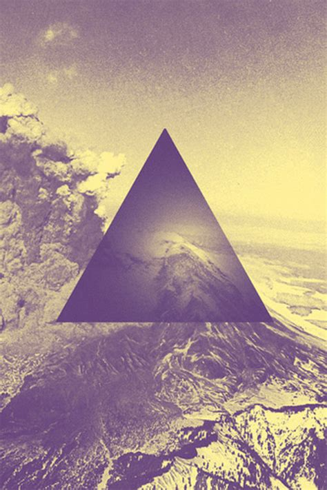 wallpaper for iphone hipster hipster tumblr iphone wallpaper 247 hipster triangle