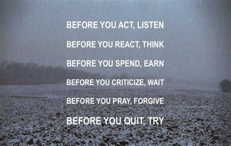 listen motivational sayings  english  quotes images