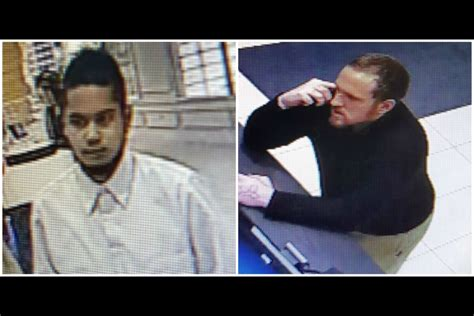 police release   fraud suspects