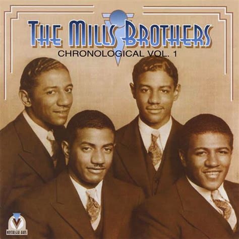 swing it sister mills brothers swing it sister lyrics by lyricsvault