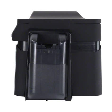 template card hid printer hid fargo dtc4000 card printer encoder sbf card solution