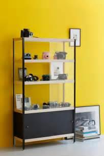 kewlox 174 meubles de rangement design fabriqu 233 s en belgique
