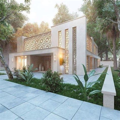 68 best islamic house images on modern houses