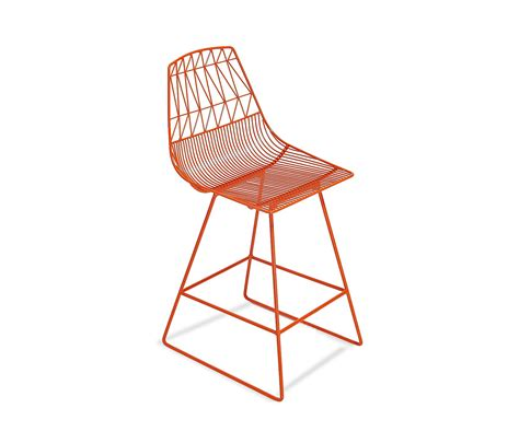Bend Goods Counter Stool by Counter Stool Bar Stools From Bend Goods Architonic