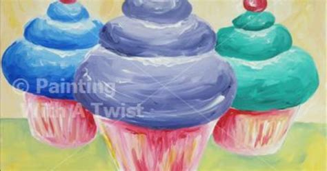 paint with a twist greenville tx painting with a twist paintings paintings