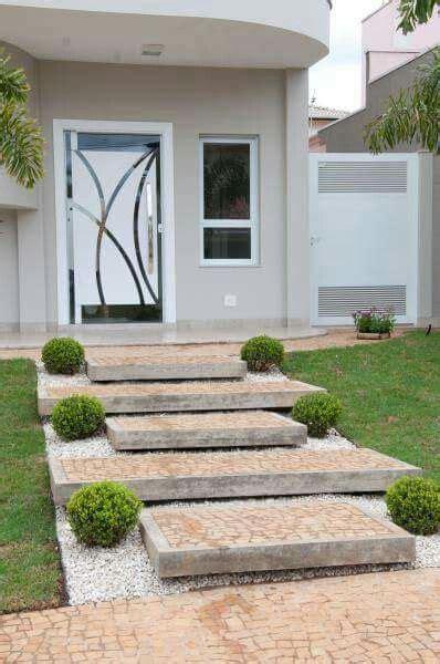 entrada de casas entrada da casa doors t 252 ren drzwi w 2019 pinterest