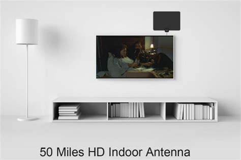 best tv indoor antenna best indoor tv antennas for hd channels mashtips