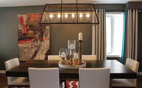 home design jobs kitchener interior design cambridge ontario decoratingspecial com